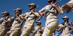 آخرین اخبار از اعزام مشمولان سربازی؛ مشمولان تائیدیه سلامت داشته باشند
