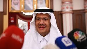 وزیر سعودی روابط کشورش با روسیه را «خانوادگی» توصیف کرد!