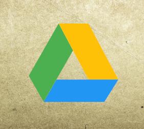 قفل کردن فایلهای گوگل درایو با استفاده از Face ID