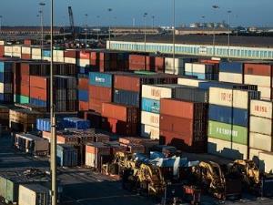 آخرین وضعیت تغییرات تعرفههای تجاری در سال 99