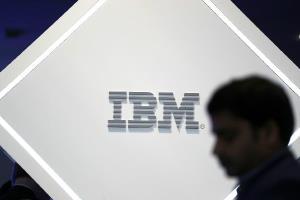 کشف ۳ آسیبپذیری خطرناک در برنامه IBM
