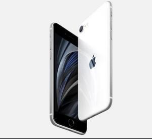 مقایسه دوام باتری گوشی iPhone SE 2020 و سایر پرچمدارها