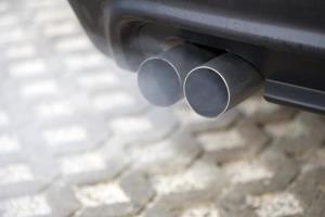 عرضه فیلترهای خودرو که در کاهش آلودگی هوا موثرند
