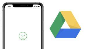 ویژگی جدید گوگل درایو به کمک کاربران IOS میآید