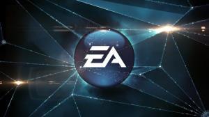 الکترونیک آرتس ۱۴ بازی جدید میسازد
