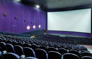 انتقاد ۱۰۰ سینماگر سرشناس علیه رانت و انحصار سرمایه داران سینما