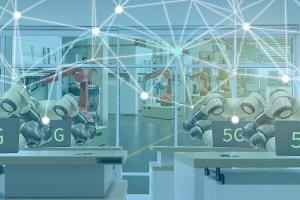 IBM فناوری نسل پنجم را به کارخانههای سنگاپور میبرد
