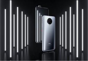 گوشی پوکو F2 پرو رسما معرفی شد