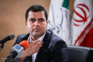 تولید 350 اثر کرونایی در جشنواره فیلم کوتاه تهران