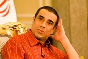 تدارک شبکه ورزش برای عید فطر با «نصرالله رادش»