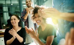 ۵ روش افزایش و تقویت هوش هیجانی در محیط کار