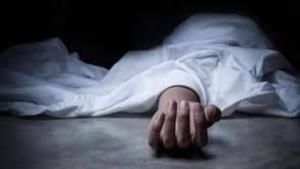 ماجرای فوت بانوی سالخورده در کرمانشاه؛ آثار ضرب و جرح پیدا نشد