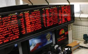 ماجرای ورود اطلاعات اشتباه به کدال و زیان سهامداران