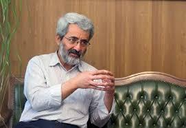 آفت بازگشت روشهای احمدینژادی