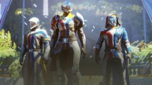 تیزر جدید Destiny 2 به فصل بعدی بازی اشاره میکند