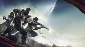 فصل بعدی بازی Destiny 2 معرفی شد