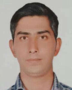 عکس ارسالی به یاد مصطفی احمدی روحت شاد پسر خاله