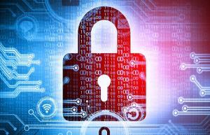 ابزار جدید IBM امنیت دادهها را دو چندان میکند