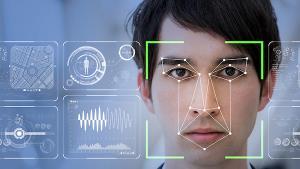 IBM از توسعه فناوریهای تشخیص چهره دست کشید