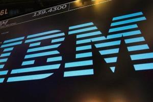 قطع برق در IBM صدها وب سایت را از دسترس خارج کرد