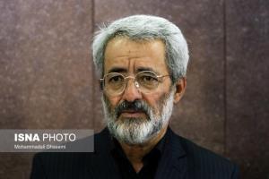 خاطره سلیمی نمین از حضور مسعود رجوی در جلسات قرآن برادرش