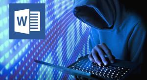 نرم افزارهای آفیس پاتوق جدید هکرها