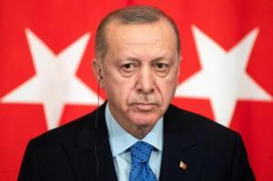 دویچه وله: اردوغان رسانههای اجتماعی در ترکیه را هدف گرفته است
