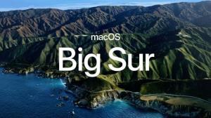 اپل macOS 10.16 را معرفی کرد