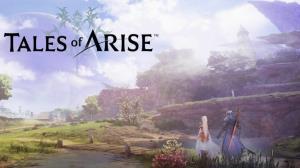 عرضه بازی Tales of Arise به تاخیر افتاد