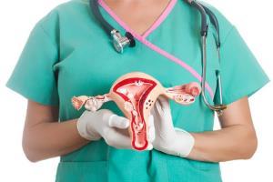 دارویی که خطر مرگ ناشی از سرطان تخمدان را کم میکند