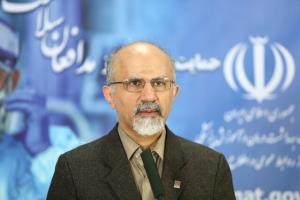 ایران دومین کشور دارای طرح پلاسما درمانی کووید۱۹ در دنیا
