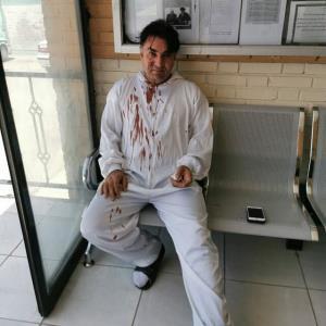 بازداشت ۲ نفر متهم به ایراد ضرب و جرح پزشک یاسوجی