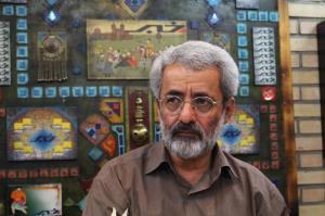 روایت سلیمینمین از خط نفوذ احمدینژاد در مجلس