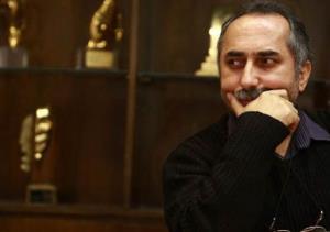 احتمال آنلاین شدن جشنواره تئاتر فجر