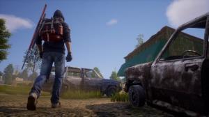 بازی State of Decay 3 معرفی شد