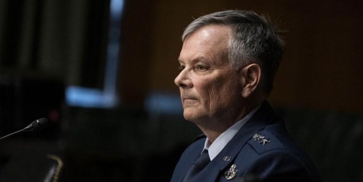 نگرانی فرمانده آمریکایی از زیردریاییهای پیشرفته روسیه
