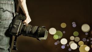 ترفندهایی آسان برای عکاسی حرفهای