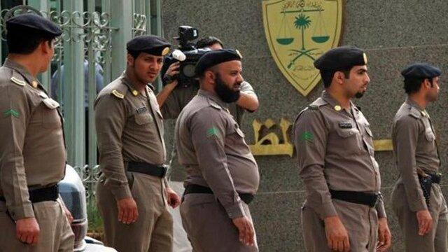 بلومبرگ: هک توييتر با اقدام عربستان براي بازداشت مخالفان مرتبط بوده است