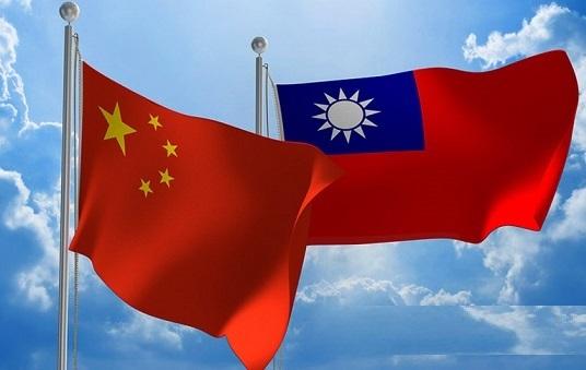 هشدار چین به تایوان در خصوص اتهامات سایبری