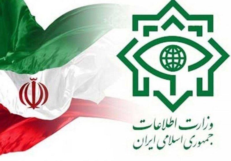 آزادی سه ایرانی اسیر دزدان دریایی سومالی