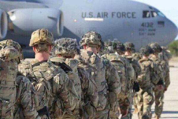 ادعاي رسانههاي عراقي از دستور ترامپ؛ نظاميان ما بايد ظرف سه سال از عراق خارج شوند