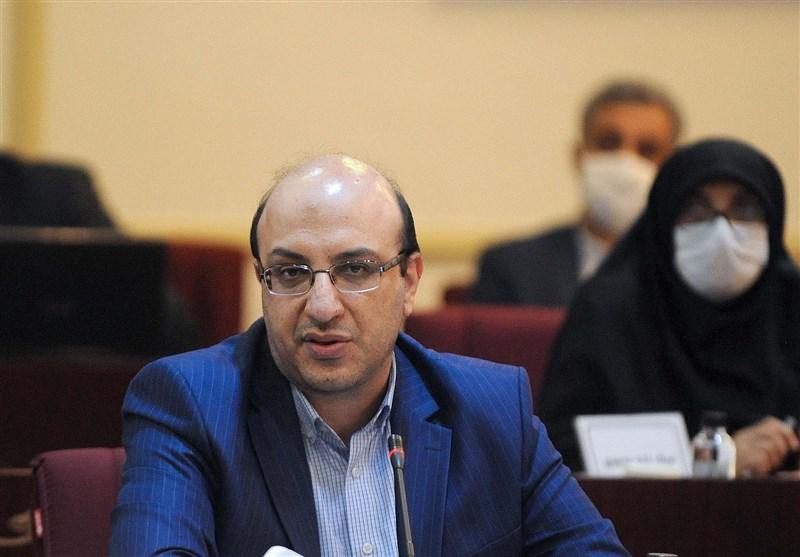 وزارت ورزش دخالتی در انتخاب سرمربی ندارد