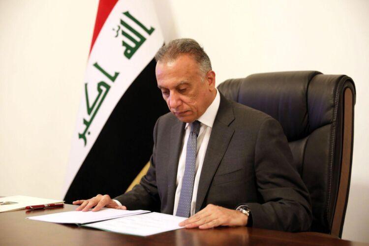 عراق سه قرارداد با شرکت هاي آمريکايي امضا کرد
