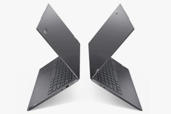 لنوو 5 لپ تاپ جدید خانواده Yoga را رونمایی کرد