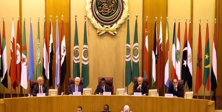 اتحاديه عرب از آتشبس در ليبي استقبال کرد