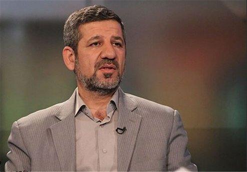 کنعاني مقدم: دموکراتها با پنبه سر ميبرند و جمهوريخواهان با قمه