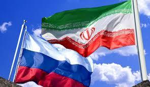 تاکید مجدد مسکو بر غیر قانونی بودن اقدام جدید آمریکا