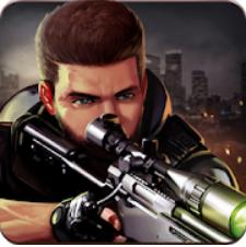 Modern Sniper؛ داستان يک ترور حرفهاي