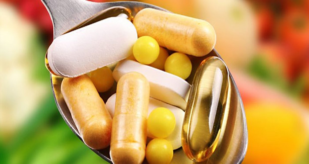 بهترین مولتی ویتامینها را بشناسید