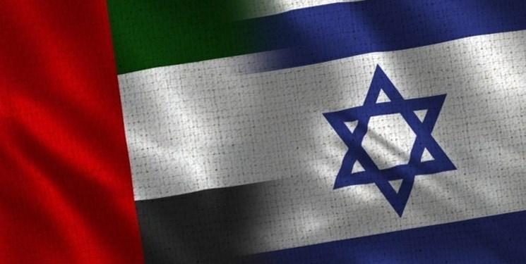 رونمايي امارات در مورد توقعاتش از آمريکا و اسرائيل
